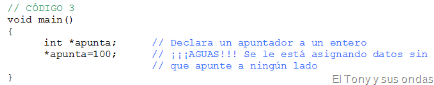 Codigo3