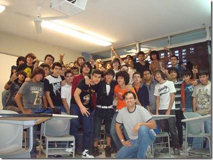 2 TPO 2010