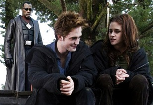 crepusculo-blade