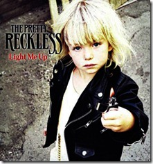 The-Pretty-Reckless-Light-Me-Up