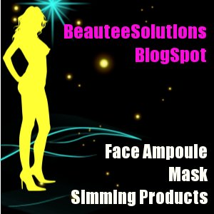 Beautee Solutions