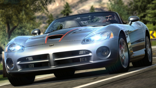 nfshpfreecar3 DLC de NFS Hot Pursuit gratis