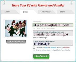 2010 12 09 1414 001 Cómo crear tu felicitación de navidad con ElfYourself
