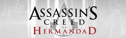 2010 12 15 1024 Expansión descargable gratis para Assassin's Creed La Hermandad