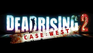 deadrising2 casewest Dead Rising 2: Case West, Trailer de presentación