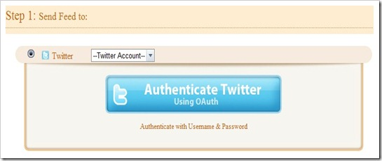 authenticate_at_twitter