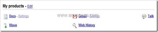 GooglenewAccount