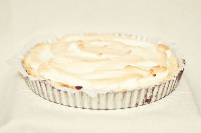DSC_0089lemon meringue pie