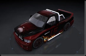 Dodge-RamBPtxKbaz