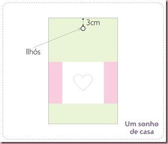 Sacolinha2