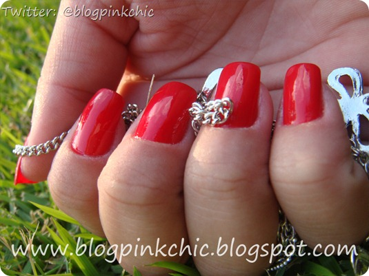 esmalte_melancia_colorama_blog_pink_chic_05