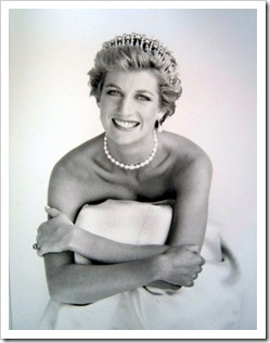 princess_Di_Cambridge_Love_Knot_Tiara