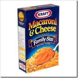 kraft-macaroni-cheese-family-size-dinner-306-p