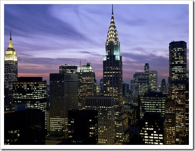 Midtown_Skyline,_New_York_City