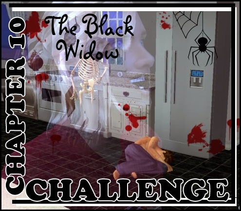 blackwidowchallengechapter10