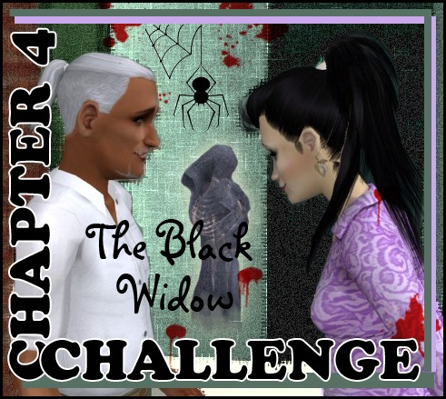blackwidowchallengechapter4