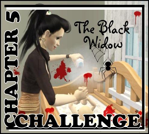 blackwidowchallengechapter5