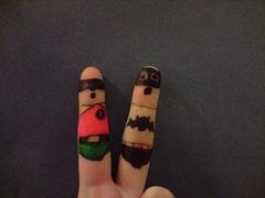 finger_art_06