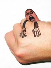 finger_art_05