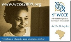 wcce_banner