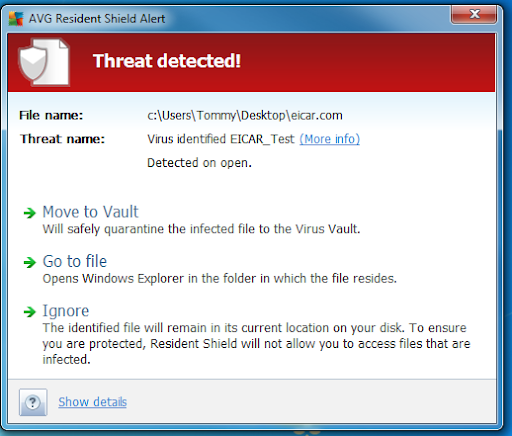 antivirus_threat.png