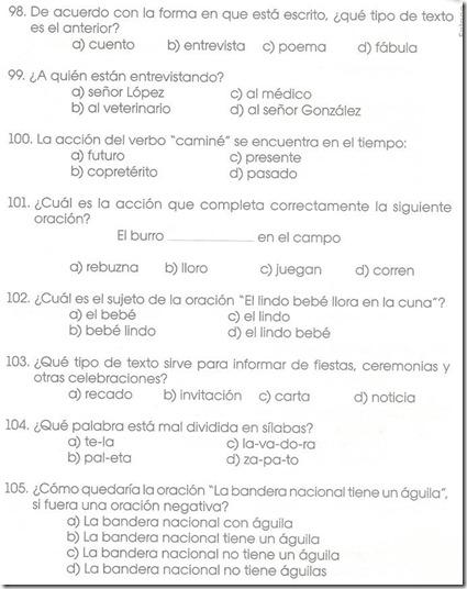 clip_image002[29]