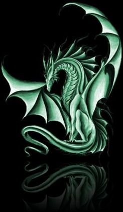 green_dragons