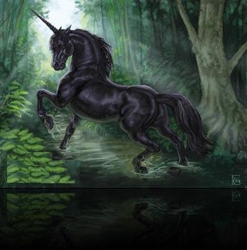 reaper_blackunicorn