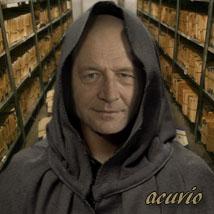 Traian Basescu photo 214