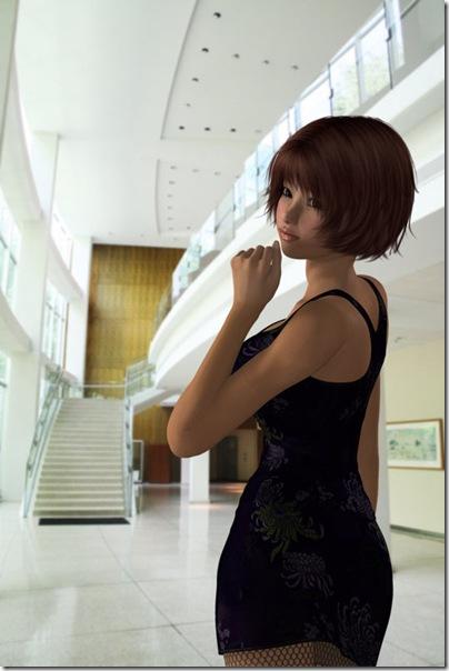 museum_f_800