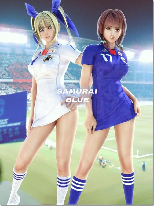 japan2010mix01