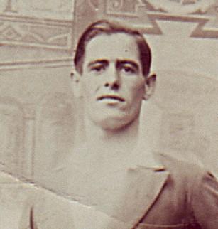 Juan Martínez Martínez