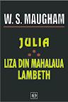Julia; Liza din mahalaua Lambeth