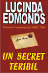 Un secret teribil