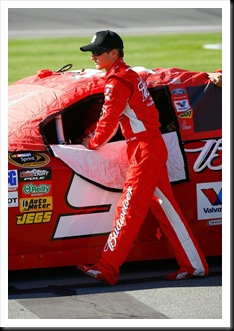 KahnePoleKansas2010