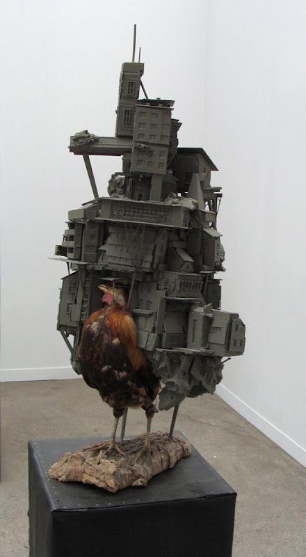 Pim Palsgraaf