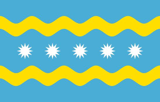 New Micronesia