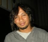 Maki ( Ungu ) Musisi-Musisi terbaik Indonesia