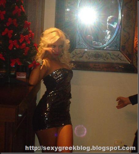 Lila_Kiriazopoulou_backstage_KanoniTV_002