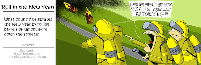 kidzclix.net comic strips