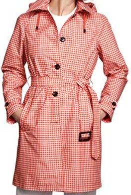 persimmon trench