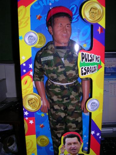 http://lh3.ggpht.com/_ynA-qFq9e0U/Sb-PnMh7PPI/AAAAAAAAArQ/1DQ5e22YrnU/Chavez.jpg