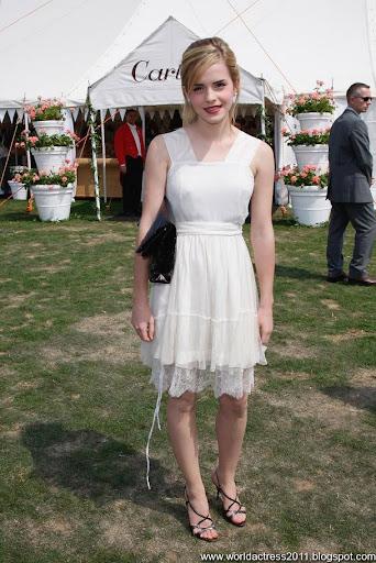 Emma watson,2011,News,Latest,Event,Hot,breast