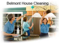 house cleaning lady, maid service, belmont,ma 02478