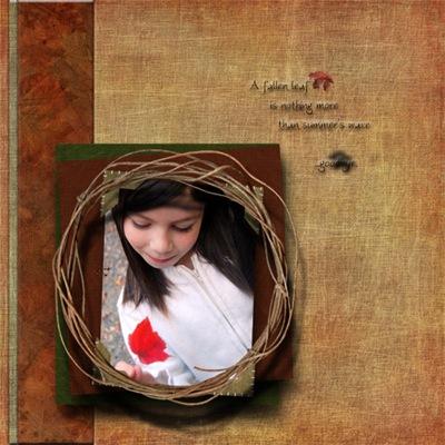 caryn CLS_AutumnSplendor1