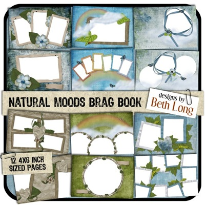 BL_NaturalMoods_BragBook_Preview