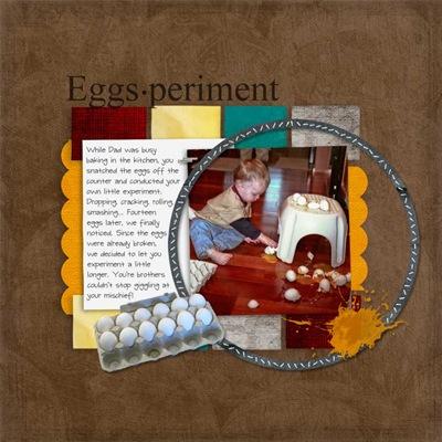 Jacki Austin-eggs_web