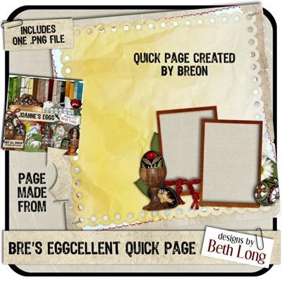 BL_Bre_Eggcellent_QP_Preview