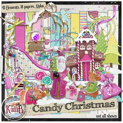 kb-CandyChristmas
