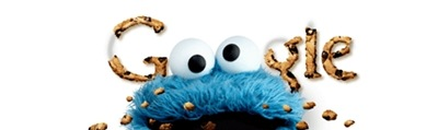 cookie monster google